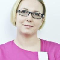 dr n.med. Beata Bielicka
