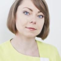 Iwona Lepszy
