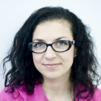 Sabina Zakrzewska-Pik